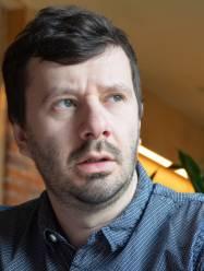 Шевляков Василий Витальевич