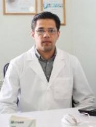 Эль-Диэфи Хассан Фейсал