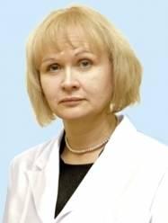 Емельянцева Татьяна Александровна