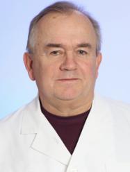 Андреев Владимир Николаевич
