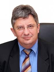 Демидчик Юрий Евгеньевич