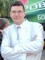 Федоров Евгений Александровия