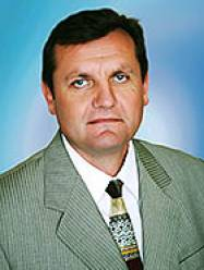 Евтухов Владимир Леонидович