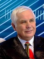 Кевра Михаил Константинович
