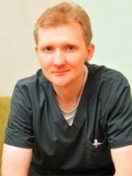 Федоров Андрей Григорьевич