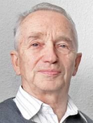 Шмерко Евгений Петрович