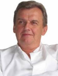 Авдей Павел Павлович