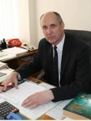 Висмонт Франтишек Иванович
