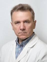 Галай Александр Владимирович