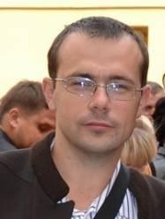 Гаманович Андрей Игоревич