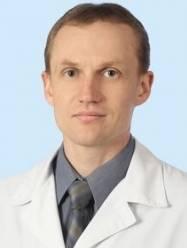 Гапоненко Анатолий Дмитриевич