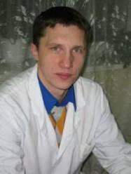 Гавриленко Дмитрий Иванович