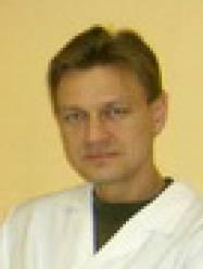 Гаврусев Андрей Александрович