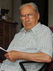 Данилов Иван Петрович