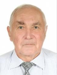 Фиясь Александр Тимофеевич