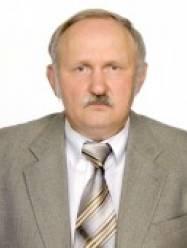 Дмитриев Вячеслав Васильевич