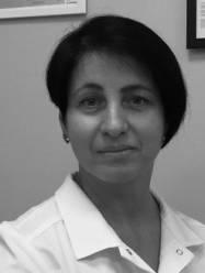 Карпеко Инна Борисовна