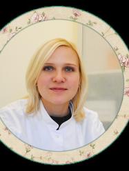 Сазанович Наталья Павловна