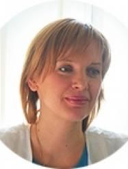 Волоханович Светлана Михайловна