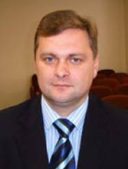 Гурин Андрей Леонидович