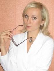 Гутикова Людмила Витольдовна