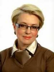 Кажина Мария Владимировна