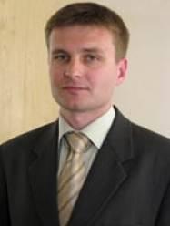 Плоцкий Андрей Романович