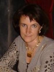 Савоневич Елена Леонтьевна