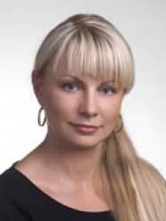 Янушко Татьяна Владимировна