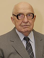Гончарик Иван Иосифович