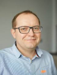 Гончарик Николай Федорович