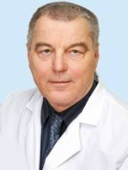Гресь Аркадий Александрович