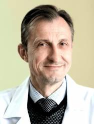 Химко Олег Григорьевич