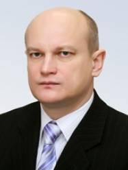 Алексеев Сергей Алексеевич