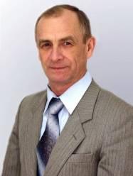 Аверин Василий Иванович