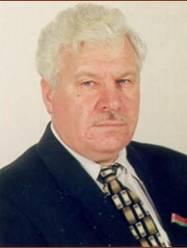 Гурко Виктор Николаевич