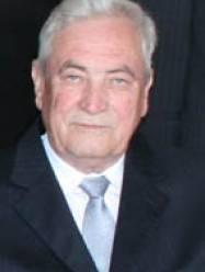Леонович Сергей Иванович