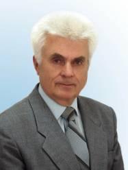 Никифоров Алексей Никифорович