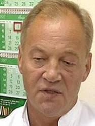 Жарков Владимир Васильевич