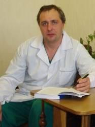Юшкевич Андрей Валерьевич