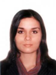 Бахта Юлия Владимировна
