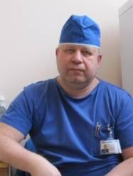 Маслов Владимир Петрович