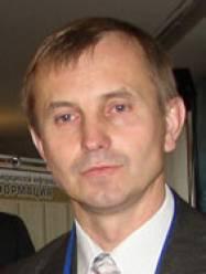 Пикиреня Иван Иванович
