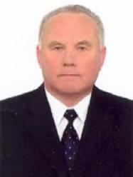 Батвинков Николай Иванович