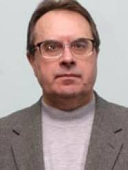 Гаврилик Борис Леонидович