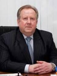 Мармыш Геннадий Григорьевич