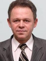 Меламед Владимир Дмитриевич