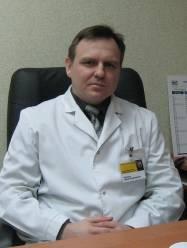 Коротков Сергей Владимирович