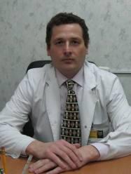 Маркелов Дмитрий Владимирович