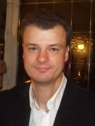 Хоружик Сергей Анатольевич